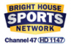 Brighthouse Sports