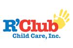 R'Club Child Care, Inc.